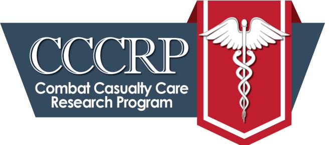 CCCRP_Logo_2018